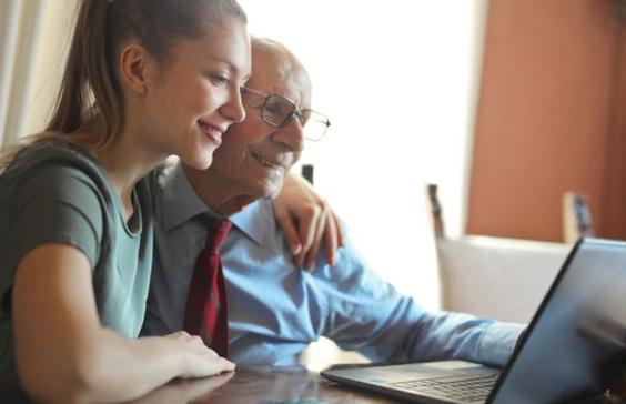 le droit de travail caractérise le licenciement pour inaptitude après 50 ans de licenciement pour motif personnel et non conventionnel