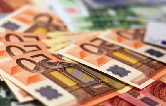Pixpay avis : Tout savoir sur la néo-banque française